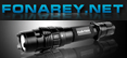 Интернет-магазин Fonarey.NET! В нашем магазине представлен широкий выбор мощных светодиодных фонарей.